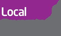 Local Government Association